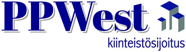 PPWest